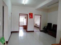 2室1厅1卫79m²