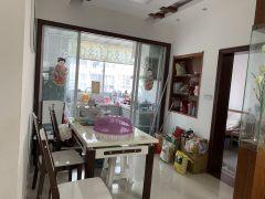 (城西)三中射小学区房双龙兴村4室2厅1卫143m²精装修