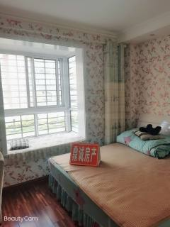 (城东)东方绿洲3室2厅1卫120m²精装修