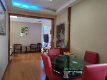 (城北)庆南小区3室1厅1卫77m²精装修