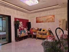 (城东)东方明珠5室2厅2卫150m²