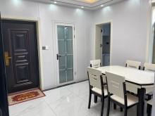 3室1厅1卫76m²