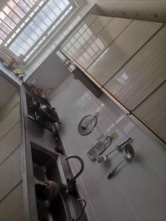 (城西)幸福华城3室2厅1卫