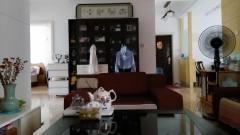(城西)双龙兴村4室2厅1卫140m²