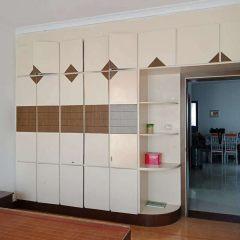 (城西)双龙兴村5楼.3室