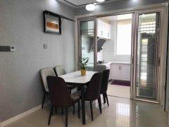 (城东)东方明珠3室2厅1卫160m²