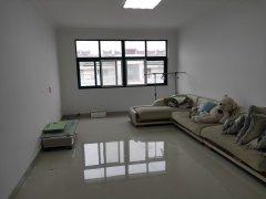 (城北)兴阳花苑2室2厅1卫100m²