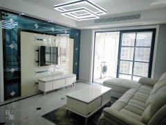 (城南)星河湾隔壁3室2厅1卫145m²