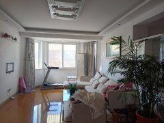 (城东)天然居三楼,108平方,3室2厅1卫