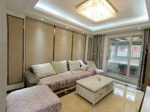 急售绿洲家园3室2厅2卫127m²精装修