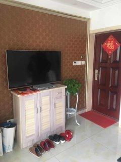 (城东)绿洲家园2室1厅1卫74m²
