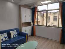 (城北)庆南小区2室2厅1卫