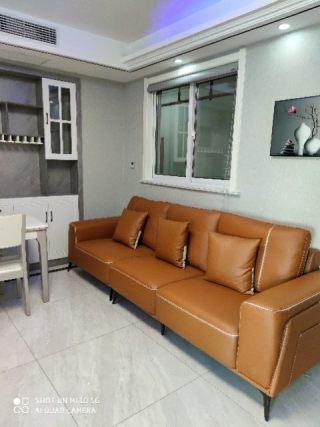 (城南)万成尚景小区 3室2厅1卫108m²