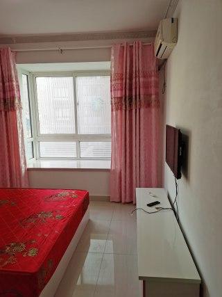 (城南)虹亚新城2室2厅1卫