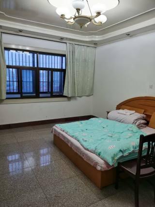 (城东)世纪花苑3室2厅1卫