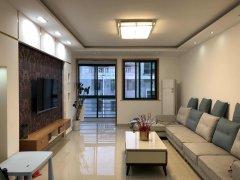(城北)兴阳花苑买5楼送6楼5室送两个小车库