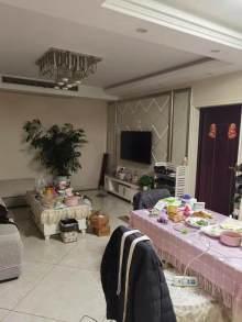 (城东)润洋壹品2室2厅1卫107.13m²豪华装修
