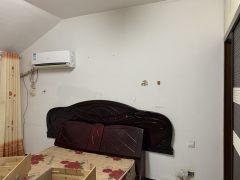 (城北)兴阳花苑6楼2室1厅出租