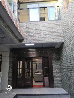 (城南)银胜名都附近别墅2卫220m²豪华装修
