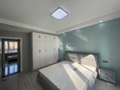 出售 金色阳光2楼 四室两厅两卫 精装修 设施齐全