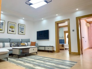 (城南)振阳街2室2厅1卫95m²