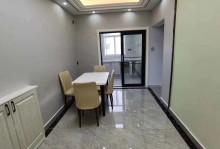 (城北)庆南小区2室1厅1卫
