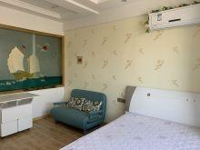 (城西)苏农汇丰1室1厅1卫32m²精装修