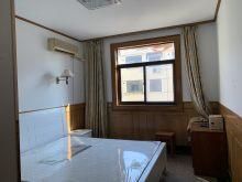 (城北)政府东家属区4楼3室1厅1卫100m²中档装修