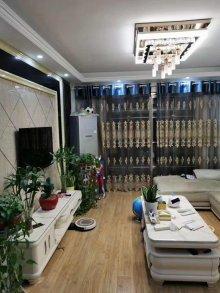 (城东)东都天润3室1厅1卫117m²