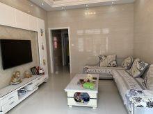 (城南)罾塘别墅一上三层4室2厅2卫210m²精装修