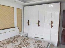 (城南)海韵嘉园1室2厅1卫109m²