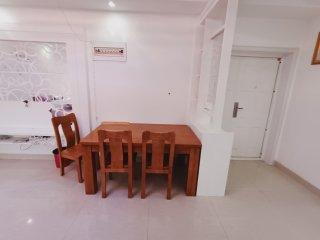 (城东)水木清华苑3室2厅1卫