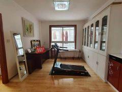 (城东)东鑫雅居4室2厅2卫143m²