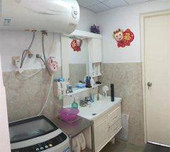 (城南)振阳街2室1厅1卫59m²中档装修