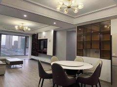 (城东)碧桂园·剑桥郡4室2厅2卫145m²