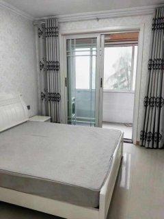 (城北)蓝天公寓2室1厅1卫