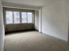 (城东)润洋壹品电梯房15楼,3室1厅1卫103m²