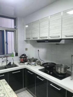 (城南)朝阳小区3室2厅1卫100m²精装修55.8万元