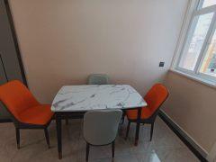(城西)双龙小区3室2厅1卫