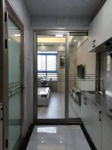 (城西)苏农汇丰1室1厅1卫15.6万32m²精装修出售