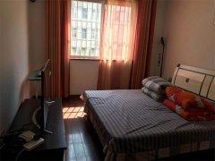 晨光花苑3室2厅1卫109.9m²精装修出售