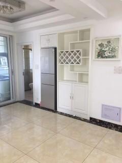 (城东)绿洲家园电梯房四楼,3室2厅1卫