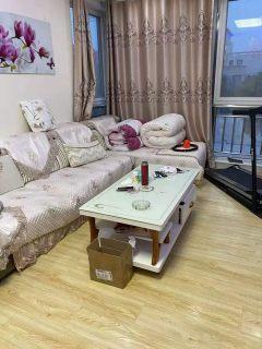 (城东)东鑫雅居2室2厅1卫65.8万95m²出售