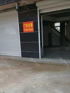 (城西)射阳温州装饰城4室2厅2卫68万180m²出售