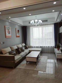 (城北)双山·新萃园3室2厅1卫71.8万110m²出售