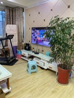 (城东)东鑫雅居2室2厅1卫