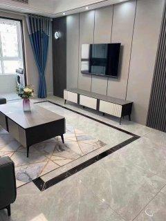 (城东)清华园3室2厅1卫108万132m²出售