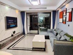 (城东)紫宸3室2厅1卫109.8万126m²出售