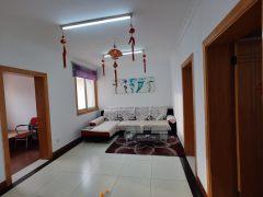 (城西)双龙小区3室2厅1卫28.8万90m²出售