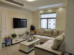 (城北)恒隆广场附近4楼2室2厅1卫46.8万98m²出售